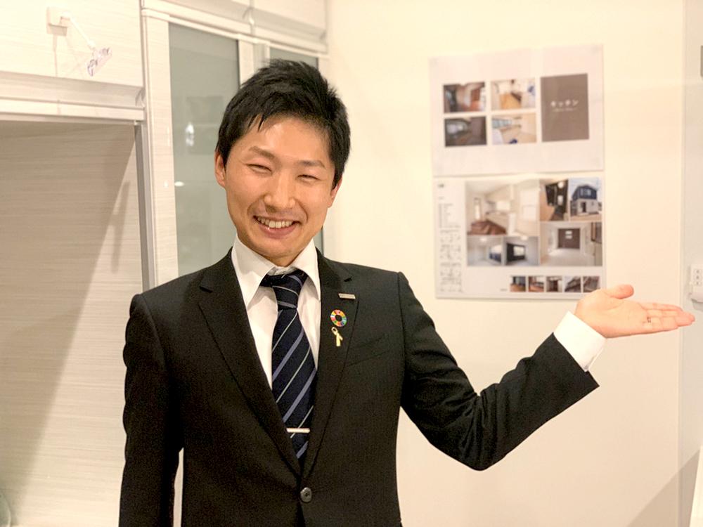 臼田 喜則